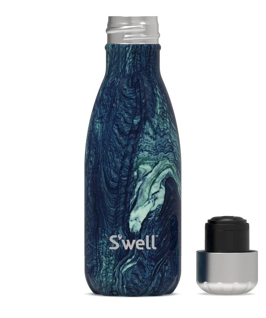 S'well Bottle 9oz