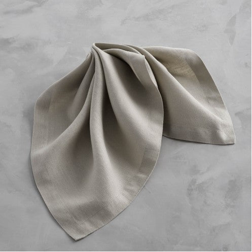 French Linen Napkin