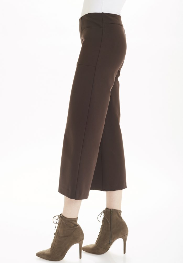Pocket Gaucho Pant