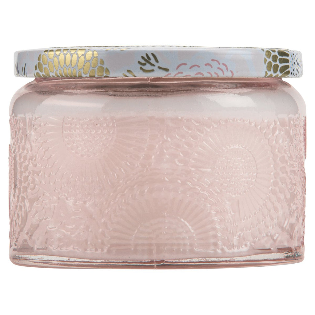 Petit Jar Candle
