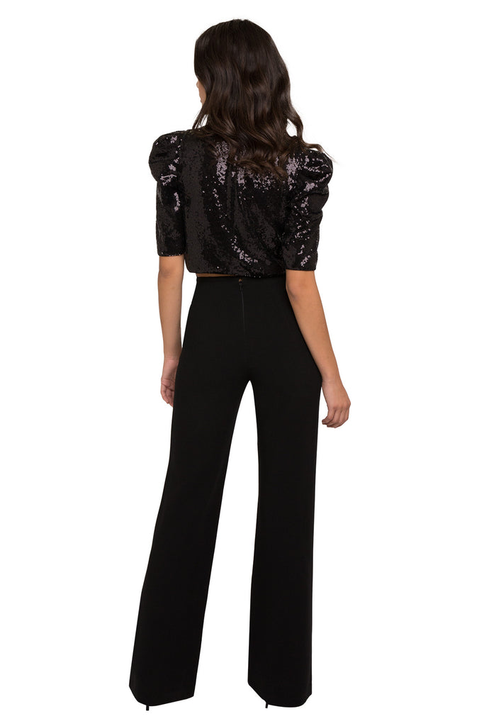 Tressa 2 PC Jumpsuit