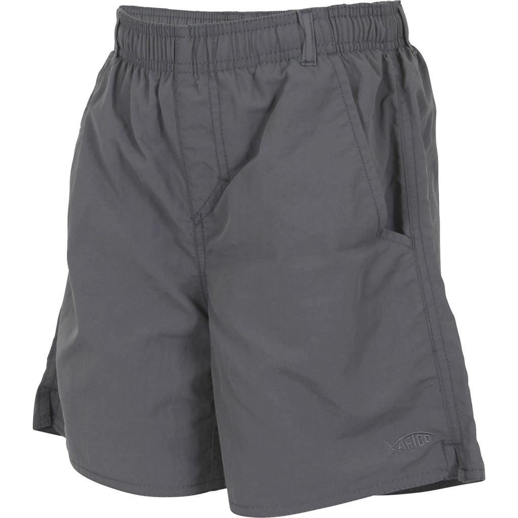 AFTCO Boyfish Swim Trunks