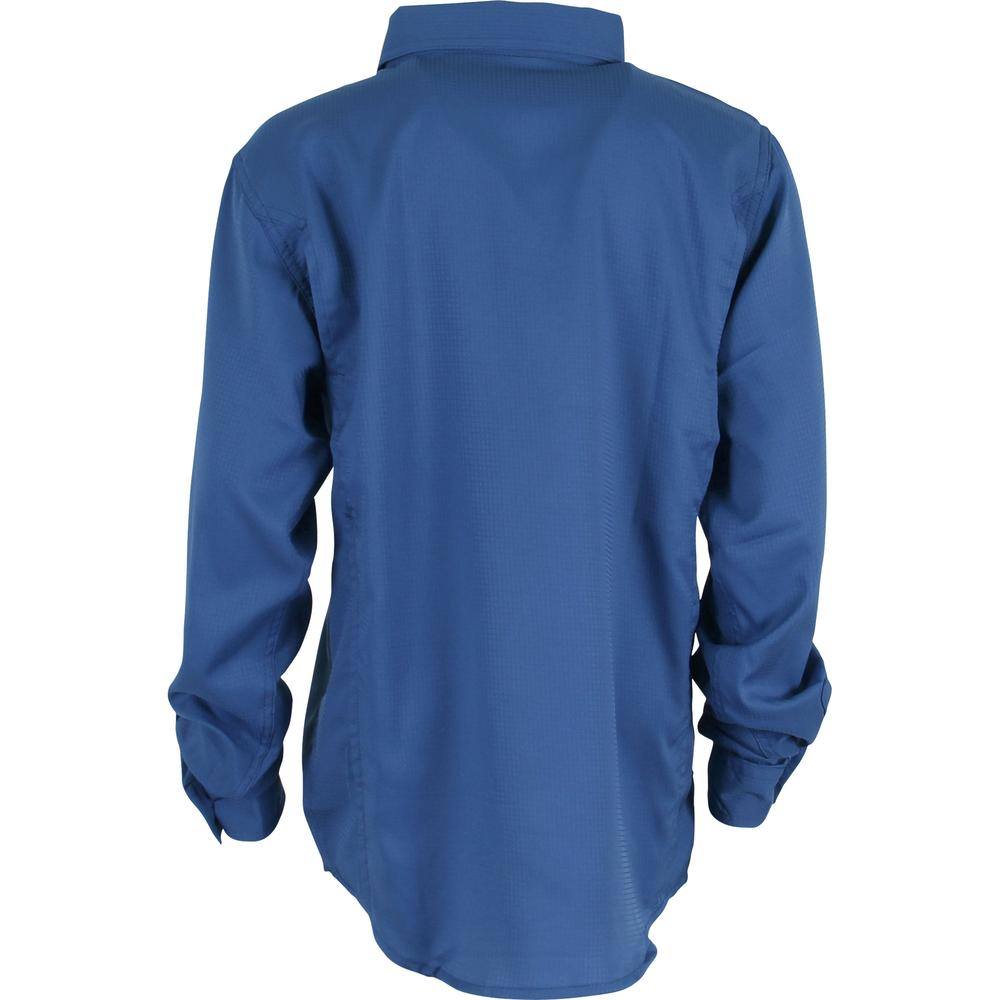 AFTCO Rangle Fishing Shirt