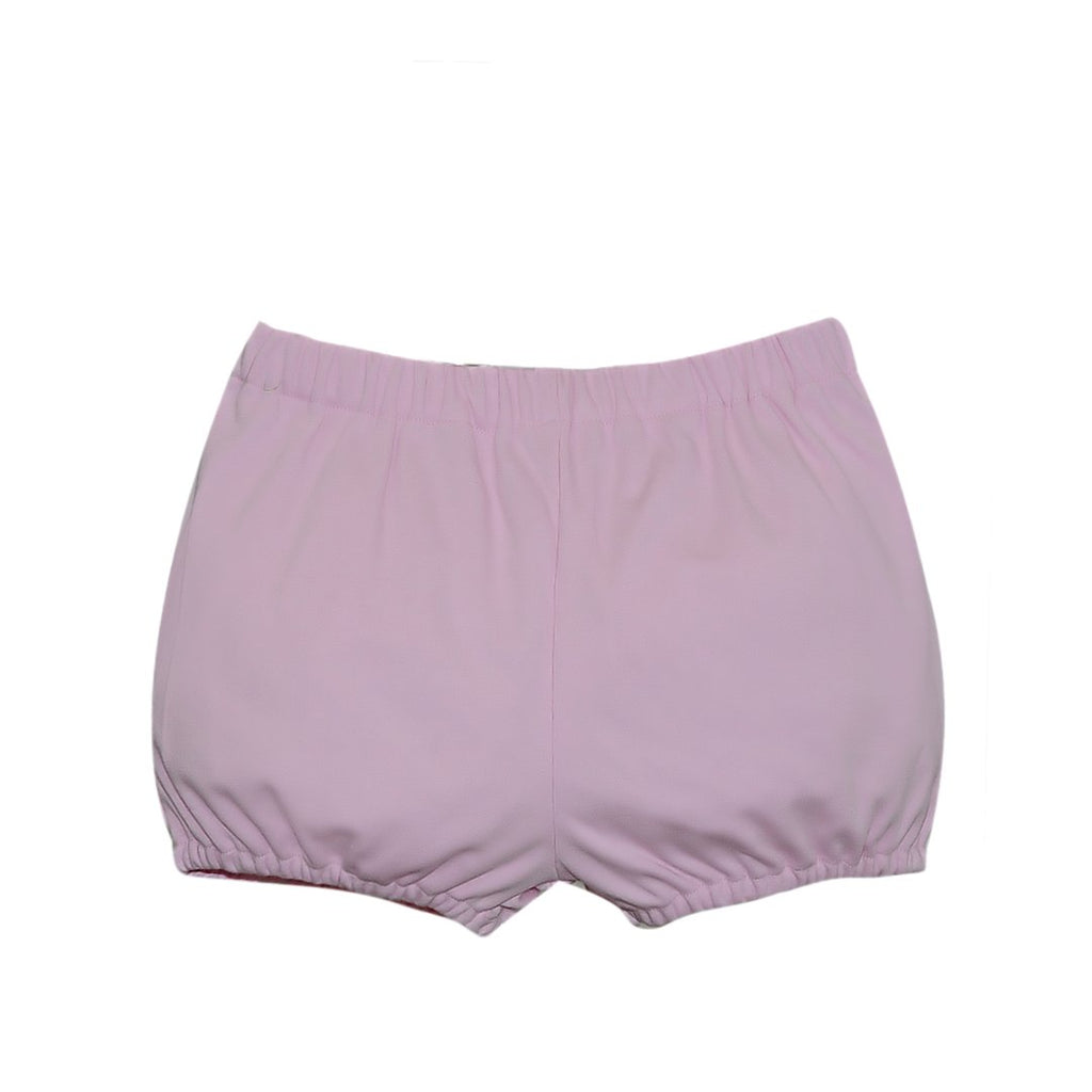 Bryce Gingham Bloomers