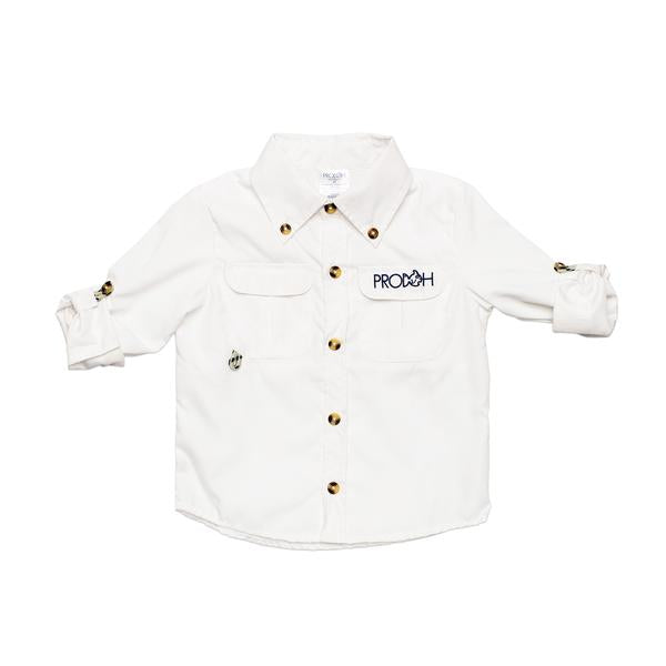 Core Fishing Shirt