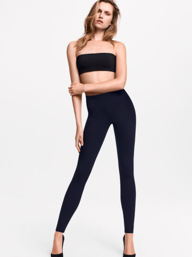 Wolford Bailey Leggings