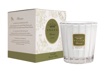 Tocca 10 oz Candela Candle