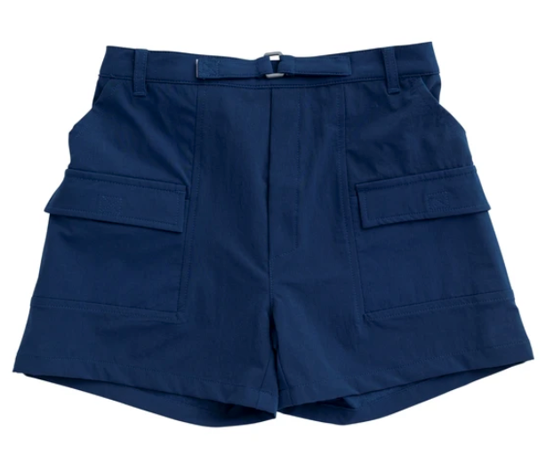 Performance Shore Short