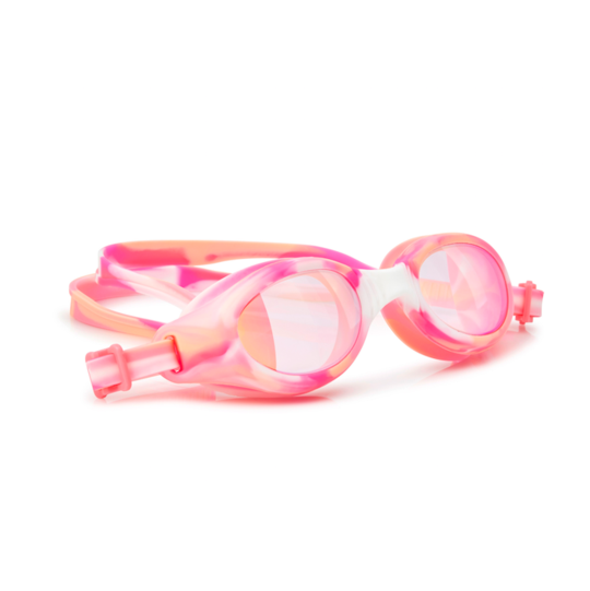 Taffy Girl Swim Goggles