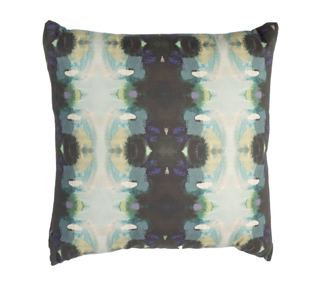 Laura Park Indoor Pillow