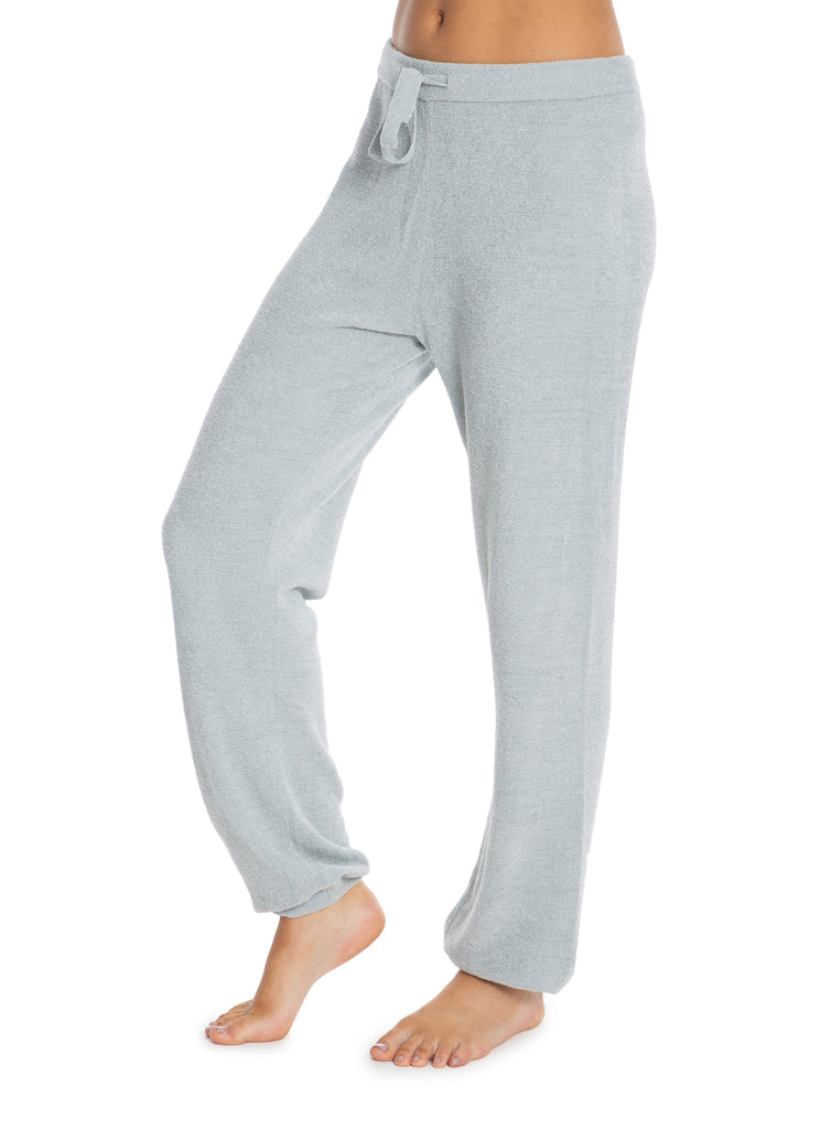 CozyChic Ultra Lite Track Pant
