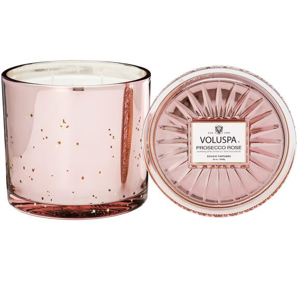 3 Wick Grande Maison Candle