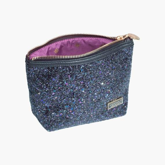 Hollywood Small Trapezoid Bag