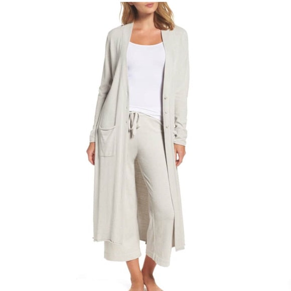 CozyChic Ultra Lite Duster