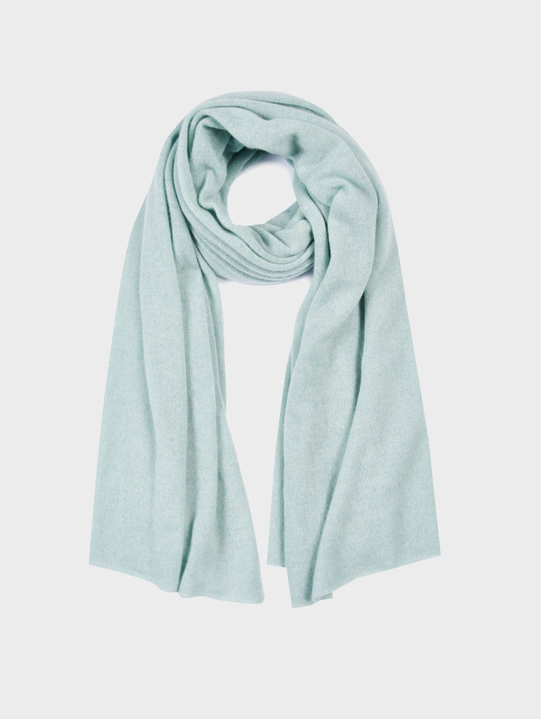 Cashmere Travel Wrap Travel