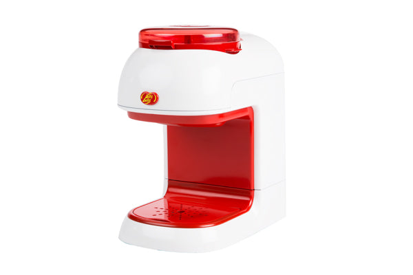 Snow Treat Machine
