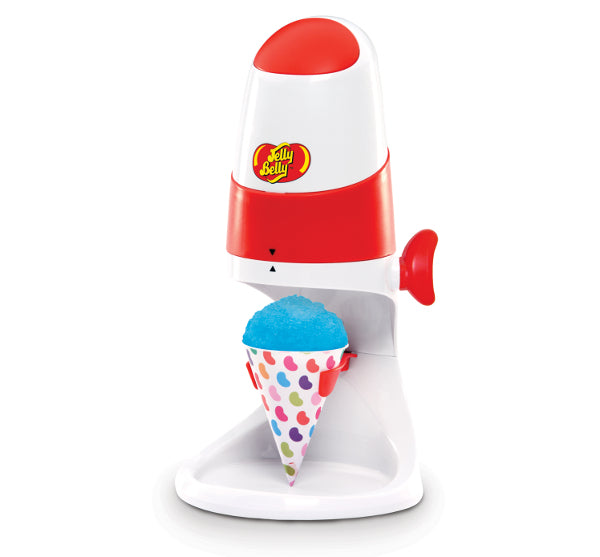 Jelly Belly Electric Ice Shaver