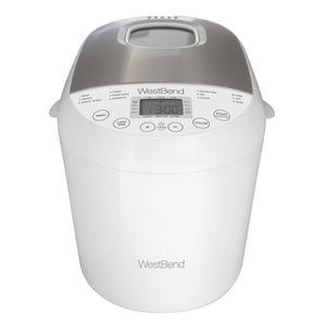 2 lb. Hi-Rise Bread Maker