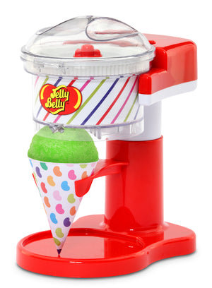 Jelly Belly Sno Motion Ice Shaver