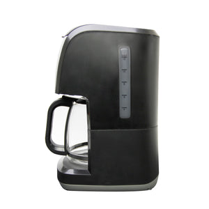 Steep & Brew 12 Cup Drip Coffeemaker