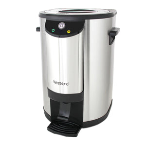 42 Cup Coffee Urn