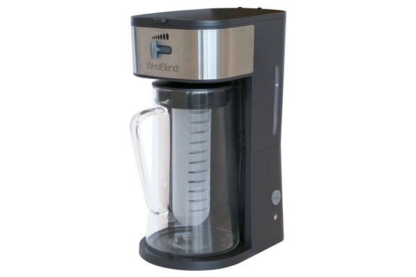 Iced Tea Maker