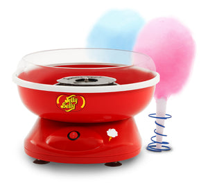 Jelly Belly Cotton Candy Maker