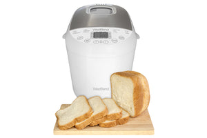 West Bend Hi-Rise 2 Lb. Breadmaker