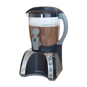 Venti Hot Beverage Maker