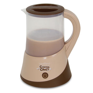 24 Oz. Cocoa Crazy Hot Beverage Maker