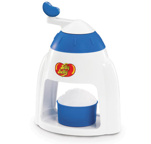 Jelly Belly Manual Ice Shaver