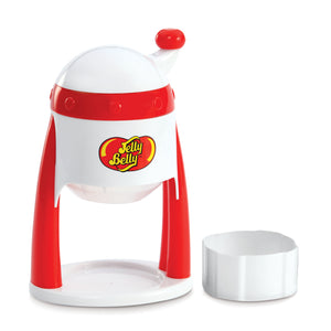 Jelly Belly Portable Ice Shaver