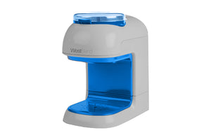 West Bend Snow Treat Machine