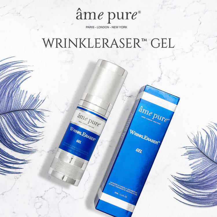 WrinklEraser™ GEL