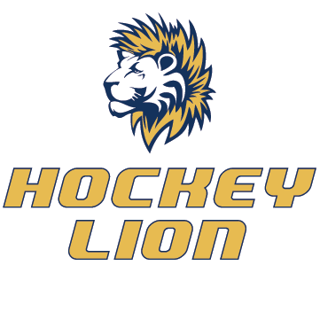 Hockey Lion Inc.