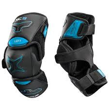 True XC9 2019 Senior Elbow Pads
