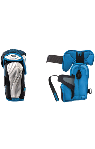 TRUE AX9 Elbow Pads Junior