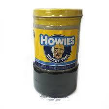 Howies Wax Pack with Clear