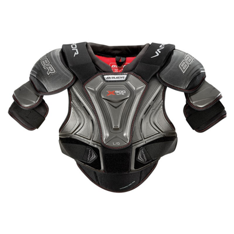 Bauer Vapor  X900 Lite Junior Hockey Shoulder Pad