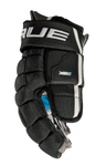 True XC9 Senior Hockey Gloves Gen 3.0