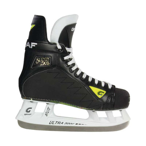 Graf 703 Senior Hockey Skates