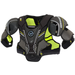 Warrior Alpha DX Senior Shoulder Pad