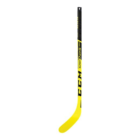 CCM Super Tacks AS2 Pro Mini Stick