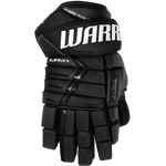 Warrior Alpha DX Senior Hockey Glove