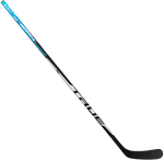 True XC9 ACF Gen II Junior Hockey Stick