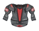 CCM Quciklite Junior Hockey Shoulder Pad