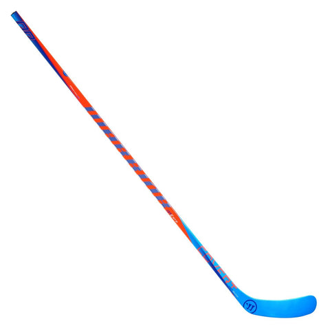 Warrior Covert QRE ST2 Intermediate Hockey Stick