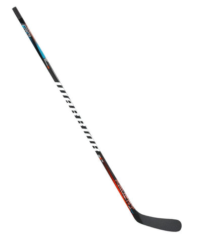 Warrior Covert QRE Pro Intermediate Hockey Stick