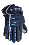 True XC9 Youth Hockey Gloves Gen 3.0