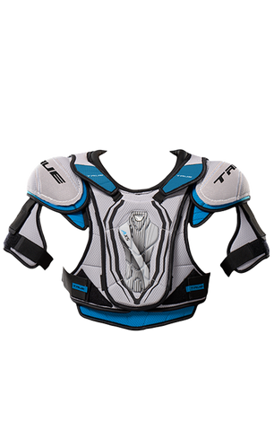 True AX5 Senior Shoulder Pads